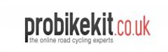 BikeKit