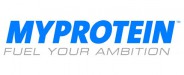 Myprotein_Banner
