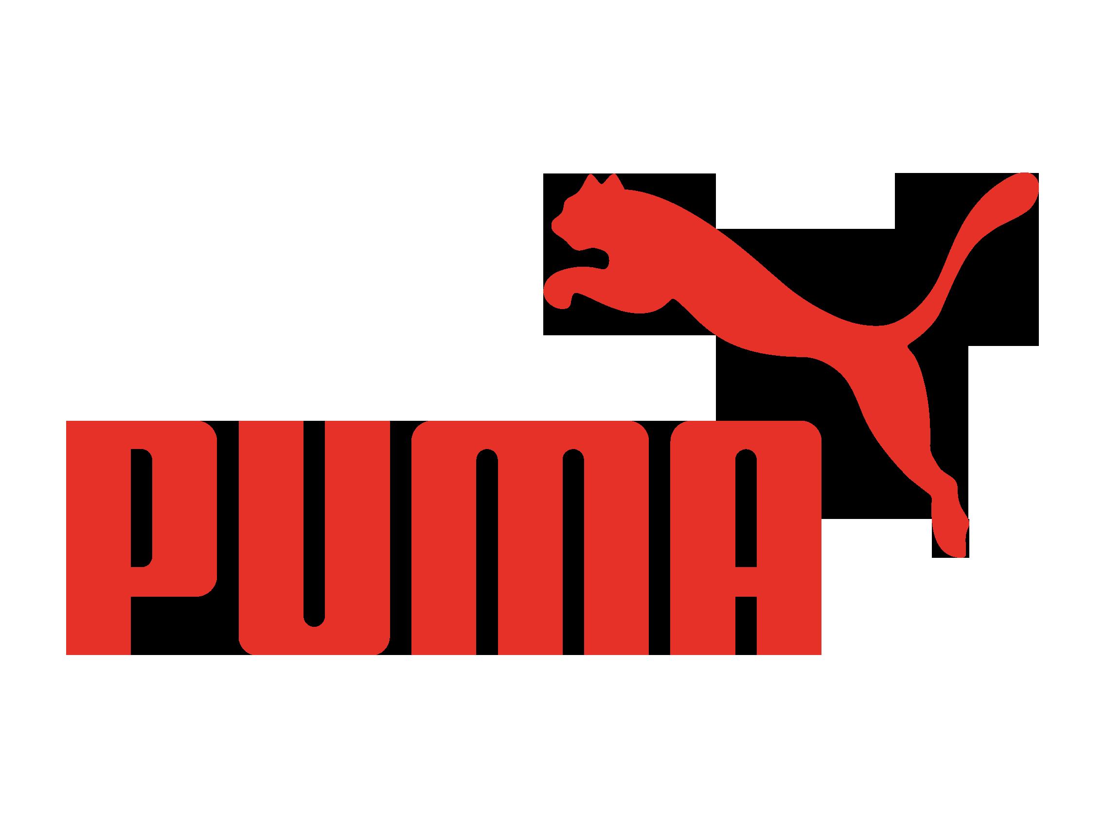 puma newsletter code