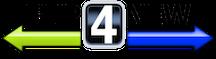 Flip4New-Logo-1024x280