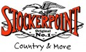 stockerpoint_logo