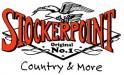 stockerpoint_logo